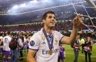 Chi tiết vụ Morata đến Chelsea: Đề nghị khủng từ 'The Blues'