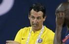 Điểm tin chiều 20/07: HLV PSG mập mờ vụ Neymar, Juve sắp có Bernardeschi
