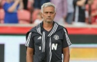 Đối thoại Mourinho: 'Tôi sẽ mua ít hơn dự kiến, vì thị trường quá khốc liệt'