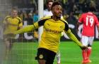Ghét thái độ của Milan, Dortmund ra phán quyết cuối về tương lai Aubameyang