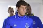 Tiêu điểm chuyển nhượng châu Âu: Bỏ Perisic, M.U hỏi mua sao Everton, Inter muốn có Martial