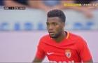 Video bàn thắng của Thomas Lemar (Monaco vs Fenerbahce)