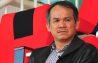 Điểm tin bóng đá Việt Nam sáng 21/07: Bầu Đức trách truyền thông soi mói đời tư Công Phượng