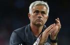 Điểm tin tối 21/07: Mourinho xác nhận đón tân binh thứ 3; Sốc với giá của Mbappe