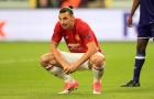 Nước Mỹ ra giá khủng, Ibrahimovic vẫn quyết ở lại Man Utd