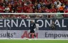 Pha cứu thua đẳng cấp của David De Gea trước Man City