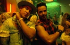 Sao Bayern 'cực nhắng' cover bản hit Despacito