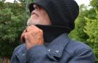 SỐC: Cựu HLV trẻ Southampton bị cáo buộc lạm dụng tình dục 27 trẻ vị thành niên