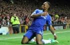 Trước Morata, 18 chân sút Chelsea dưới triều đại Roman Abramovich đá ra sao (kỳ 1)?