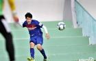 TRỰC TIẾP U22 Việt Nam vs U22 Macau: Tin sốc từ U22 Đông Timor