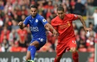 19h30 ngày 22/07, Leicester City vs Liverpool: Mahrez cản bước The Kop?