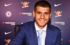 Điểm tin sáng 22/07: Chelsea công bố bom tấn Morata; Sanchez có mặt tại Paris
