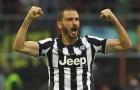 Leonardo Bonucci lần đầu lên tiếng về lý do rời Juventus
