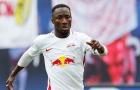 Naby Keita - Hàng hot Bundesliga
