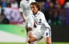 NÓNG: James ra đi, số 10 ở Real Madrid có chủ nhân mới