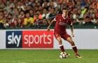 TRỰC TIẾP Leicester 1-2 Liverpool: The Kop lên ngôi (KT)