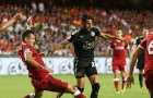 Tương lai Riyad Mahrez: Roma quyết tâm, Arsenal chờ đợi