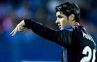 Về Chelsea, đời Morata 'lên hương'