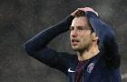 XÁC NHẬN: PSG muốn tống khứ Krychowiak