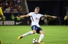 5 điểm nhấn PSG 2-4 Tottenham: Ngày của những sai lầm