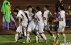 5 điểm nhấn trận U22 Hàn Quốc 2-1 U22 Việt Nam: Dấu ấn Công Phượng, Xuân Trường mờ nhạt