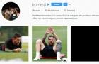 CỰC NÓNG: Messi xác nhận Neymar ra đi?