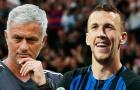 Hai mảnh ghép cuối của Mourinho
