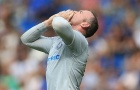 Highlights: Genk 1-1 Everton (Giao hữu)