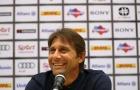 Đối thoại Conte: Kế hoạch dành cho Morata
