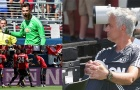 MU đá đâu thắng đó: Lời cảnh báo đáng sợ của Mourinho