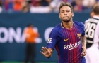 Ronaldo chê PSG, mở đường cho Neymar sang Man Utd