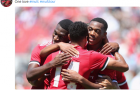 Toàn đội Man Utd nghĩ gì sau trận thắng trước Real Madrid?
