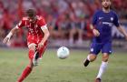 Highlights: Chelsea 2-3 Bayern Munich (ICC 2017)