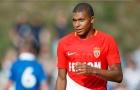TOÀN CẢNH vụ Kylian Mbappe: Real phá kỷ lục thế giới, PSG và Man City chưa bỏ cuộc