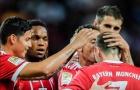 Muller thăng hoa, Bayern chặn đứng mạch hưng phấn của Chelsea