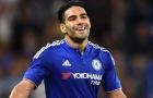 Trước Morata, 18 chân sút Chelsea dưới triều đại Roman Abramovich đá ra sao (kỳ cuối)?