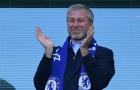 Chelsea sắp xây SVĐ mới