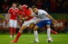 Chuyển nhượng Anh 26/07: Xong tương lai Sanchez ở Arsenal; M.U hốt luôn Bale & Matic?