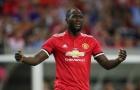 Đội hình đắt giá nhất lịch sử Premier League: Chuyện của thành Manchester