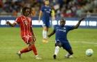Màn thể hiện của N'Golo Kante vs Bayern Munich
