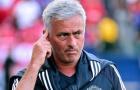 NÓNG: Mourinho khẳng định Man Utd đón thêm tân binh