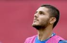 Tập luyện tích cực, Inter sẵn sàng tiếp bước Milan 'làm nhục' Bayern