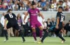 5 điểm nhấn Man City 4-1 Real Madrid: Đáng sợ đội quân của Pep Guardiola!