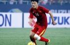 Điểm tin bóng đá Việt Nam sáng 27/07: Xuân Trường tiết lộ lý do chơi tệ ở U22 Việt Nam