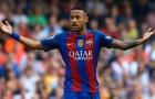 TIẾT LỘ: Neymar đòi PSG mua 4 ngôi sao mới chịu rời Barca