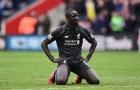 Bị Liverpool gạch tên, Sakho sắp rời Anfield
