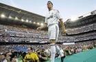 Ronaldo, Bale, Neymar và những cầu thủ nổi loạn để ra đi