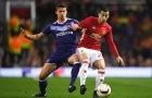 Anderlecht CHÍNH THỨC ra giá cho mục tiêu của Man Utd