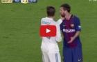 Mateo Kovacic chơi rất hay trước Barcelona