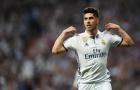 Real Madrid: Cần gì bom tấn khi đã có Marco Asensio